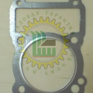 Прокладка головки цилиндра LMH5640 / 3053C2 0121141C03000