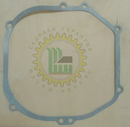 Прокладка крышки картера LM5640 / 3053C2 / AM3062 0131041C03000
