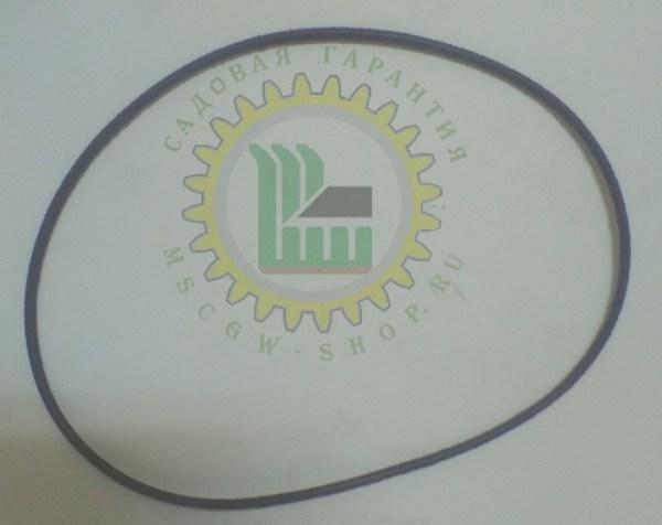 Уплотнительное кольцо улитки помпы 039090100700