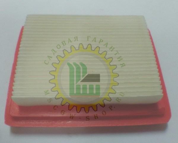 Воздушный фильтр для бензокосы Makita EM4351UH 442181-8