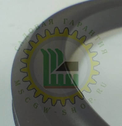 """Кольцо фрикционное 5.5"""" 935-04054A"""