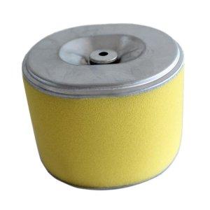 Фильтр воздушный Honda GX-340 / 390 17210-ZE3-505 / 17210-ZE3-010 / 17210-ZE3-515 (аналог)