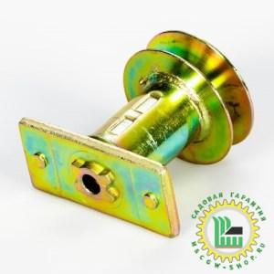 Адаптер ножа MTD со шкивом 25 мм. 687-05228 / 687-02602