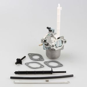 Карбюратор для двигателей Briggs&Stratton 696737 / 796122 / 794593 / 793161