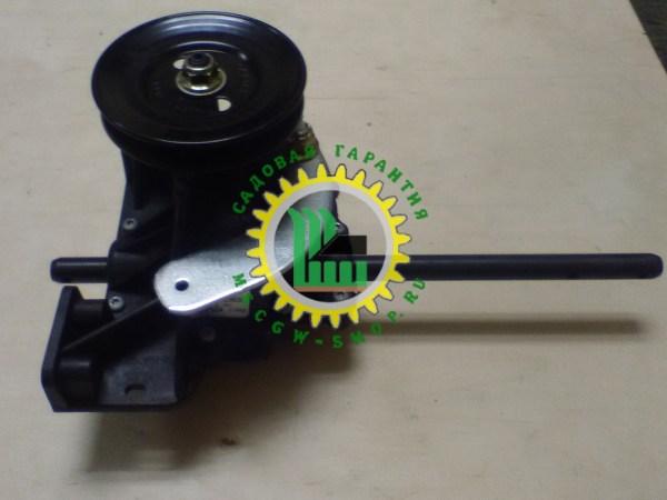 Редуктор привода колес снегоуборщиков MTD 918-04296B
