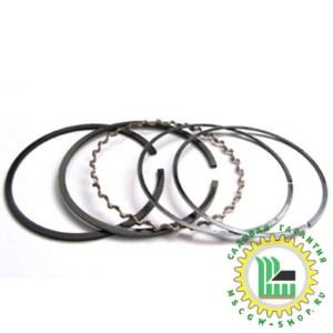 Комплект поршневых колец Robin-Subaru EX 17 / 21 277-23511-37