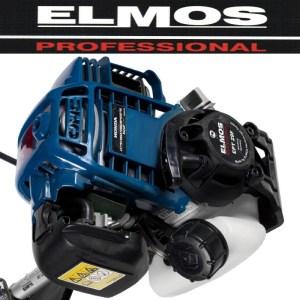 Запчасти для бензокос и бензотриммеров Elmos