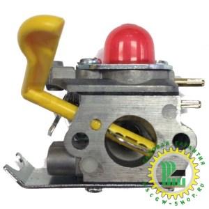 Карбюратор для триммеров Partner Colibri II / B 250 B 5300718-22