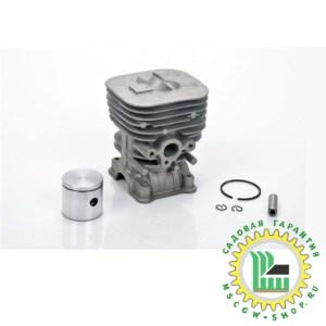 ЦПГ для бензокос Husqvarna 128R 5450080-83