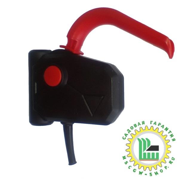 Выключатель для эл/косилок 8440-511204-0016610