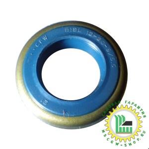 Сальник К/В для бензокос Oleo-Mac / EFCO 094000099R