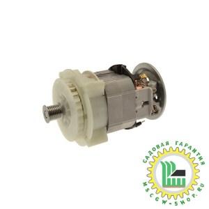 Электродвигатель для газонокосилки Gardena 34E 5861697-01