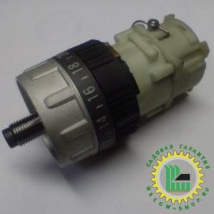 Редуктор для аккумуляторного шуруповерта AEG BSB 18 G 201469006