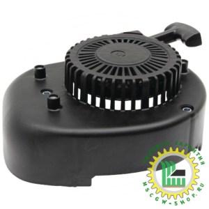 Стартер ручной в сборе для двигателей Al-KO PRO 140 / 160 414589