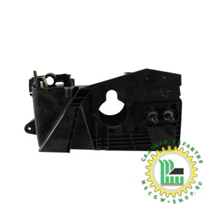 Картер двигателя бензопил MaxCut / McCulloch / Craftsman MC-9228-310205