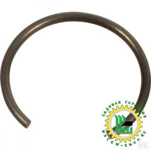Стопорное кольцо поршневого пальца Stihl MS 180 / 250 / 360 9463-650-1000