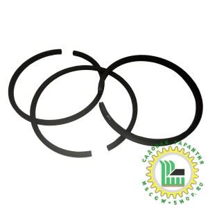 Комплект поршневых колец для компрессоров 50 мм. 1129102507 / 9100010790
