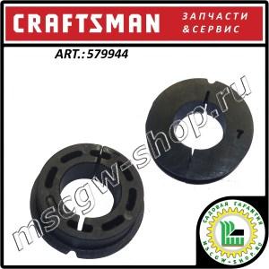 "Втулка 1/2""x0.88"" Craftsman 579944"