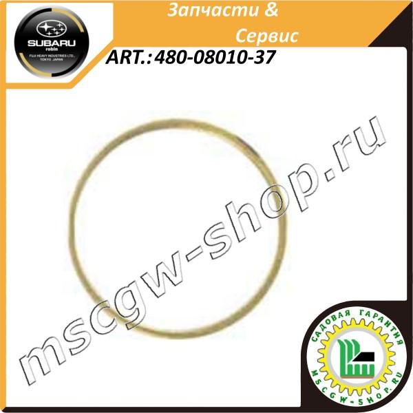 Шайба 18.3x19.9x0.3 мм. ROBIN-SUBARU 480-08010-37 / 4800801037