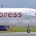 香港エクスプレス航空が〝秋旅セール〟やってま~す!