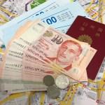 お得に旅したいあなたは必見!航空券をより安く買える裏ワザ教えます