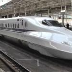 イチオシ日帰り激安旅!新大阪⇔博多・往復新幹線利用で5550円~(^_-)-☆
