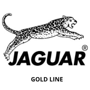 JAGUAR GOLD LINE