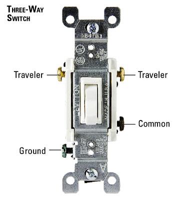 12 Volt Wiring Schematic Symbols 120 Volt Wiring Symbols
