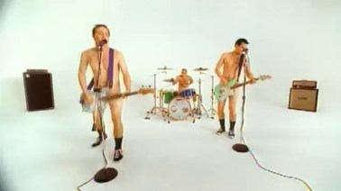 blink-182-whats-my-age-again-mp4-00_01_43_01-still006-dpx-00_01_43_01-still001