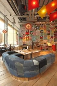 restaurantorbarsofa