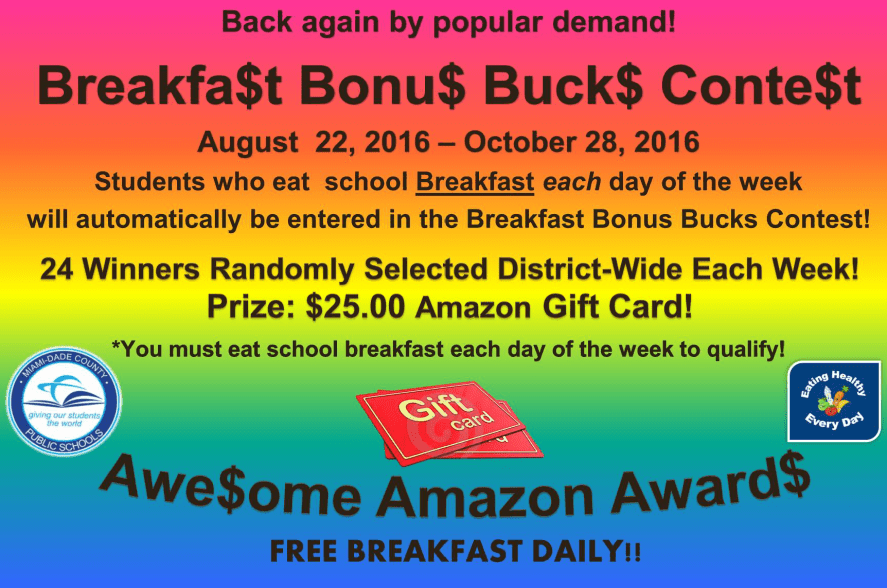 71234_Breakfast_Bonus_Bucks_Flyer_2016_NEW