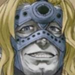 【FGO】スパルタクスは周回に強い!その宝具の3つの強み【2018.09.03加筆】