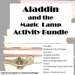 aladdin-activities-thumb