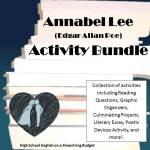 annabel-lee-activity-bundle-cover