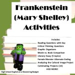 frankenstein-activities-thumb