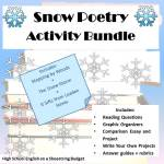 snow-poetry-bundle-cover