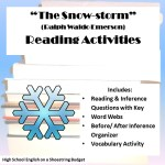 the-snowstorm-reading-activities-thumb