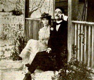 True Heart Susie 1919
