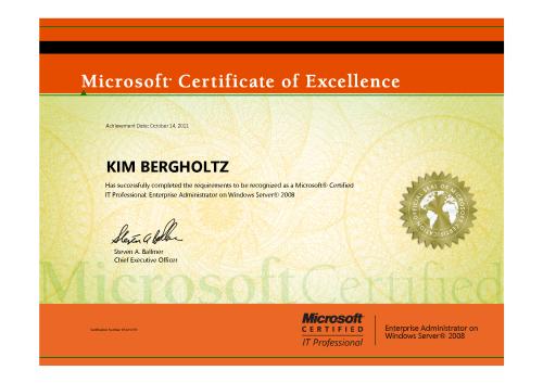 small resolution of mcitp enterprise administrator certification