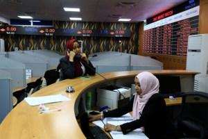 صندوق النقد العربي يخفف أزمات الخرطوم
