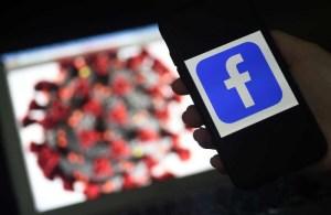 مواقع التواصل بؤرة الأخبار المضلّلة حيال فايروس كورونا