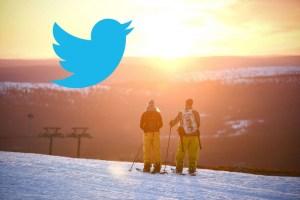 أبرز تغريدات العرب: حاول أن تجد لك زاوية.. للنظر تعنيك أنت فحسب