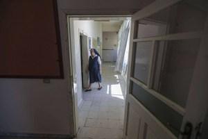 المدارس الفرنكوفونية في لبنان على حافة الإغلاق