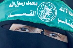 إسرائيل تجند عناصر قيادية من حماس في التجسس لصالحها