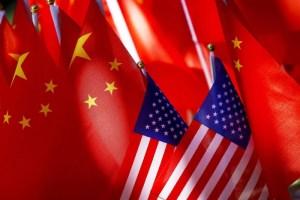 إنذار صيني لمسؤولين أميركيين بسبب الإيغور