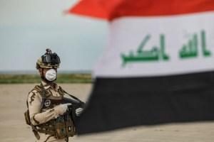 الميليشيات تتخوف من حملة للجيش العراقي على عائداتها من التهريب