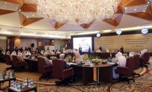 تعاون تجاري خليجي لتحرير عمليات انتقال السلع