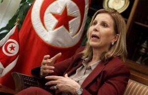 مبادرات سياسية جديدة لتجميع شتات العائلة الوسطية في تونس