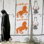 هل تنقذ حركة التصحيح حزب الأحرار المغربي من مأزقه