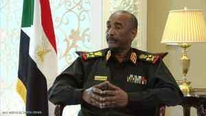 البرهان يعلق على تصريحات ترامب التاريخية بشأن السودان